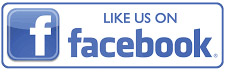 Like Kingsmen Landscaping LLC on FaceBook