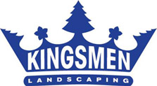 KingsmenLandscapingLLC - Turnersville NJ for all your landscaping and hardscaping needs